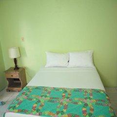 Отель Ocean Sands 3* Стандартный номер с различными типами кроватей фото 8
