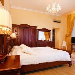 Гостиница Екатерина 3* Апартаменты с разными типами кроватей фото 4