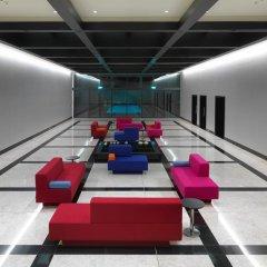 Workinn Hotel фото 3