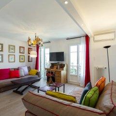 Отель Happy Few le Theatre 3* Апартаменты фото 20