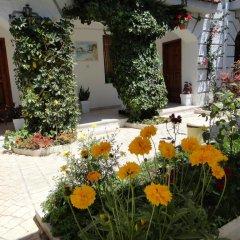 Отель Villa Margarit Албания, Саранда - отзывы, цены и фото номеров - забронировать отель Villa Margarit онлайн помещение для мероприятий