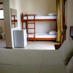 Hotel Venezia 3* Стандартный номер с различными типами кроватей фото 14