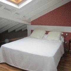 Отель Isla de Cuba комната для гостей фото 2