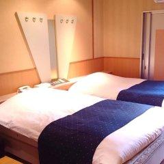 Hotel Times Inn 24 комната для гостей фото 4