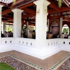 Rachawadee Resort and Hotel фото 13