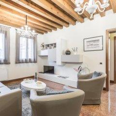 Отель Ca' del Monastero 6 комната для гостей фото 3