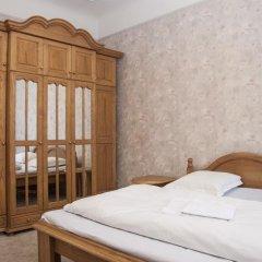 Апартаменты Central Riga Apartment комната для гостей фото 3
