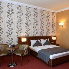 Amberd Hotel 3* Стандартный номер разные типы кроватей фото 19
