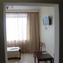 Санаторий Сокол Люкс с различными типами кроватей фото 11