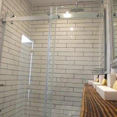 Отель The Southern Belle 3* Улучшенный номер разные типы кроватей фото 14