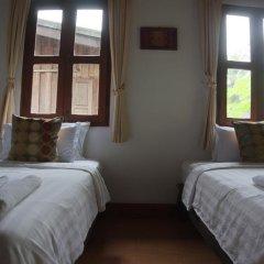 Отель Villa Sayada 2* Стандартный номер с различными типами кроватей фото 2