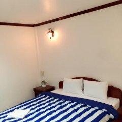 Khammany Hotel 2* Стандартный номер с различными типами кроватей фото 6