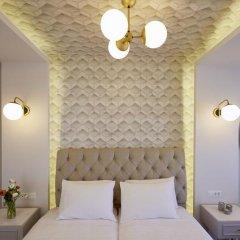 De Sol Spa Hotel 5* Стандартный номер с различными типами кроватей фото 13