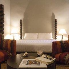 Отель B&B Vittorio Emanuele Бари комната для гостей фото 3