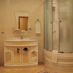 Гостевой дом Мамайка ванная