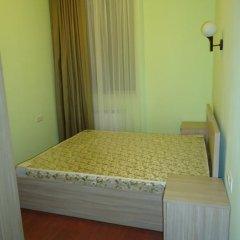 Отель Saryan-Pushkin 19/21 Apt 7 комната для гостей фото 4