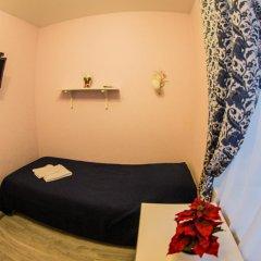 Мини-отель Старая Москва 3* Стандартный номер с 2 отдельными кроватями фото 24
