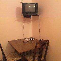 Aura Hotel Ереван удобства в номере фото 2