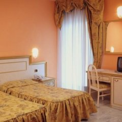 Отель Alexander Palace Италия, Абано-Терме - 4 отзыва об отеле, цены и фото номеров - забронировать отель Alexander Palace онлайн удобства в номере