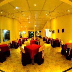 Отель Green Shadows Beach Hotel Шри-Ланка, Ваддува - отзывы, цены и фото номеров - забронировать отель Green Shadows Beach Hotel онлайн питание