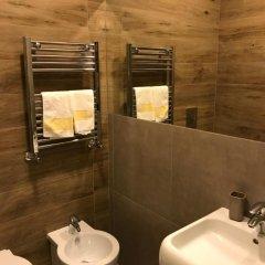 Hotel Smeraldo 3* Стандартный номер фото 7