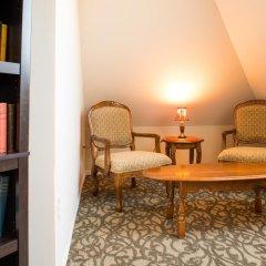 Отель The Gatsby Mansion Канада, Виктория - отзывы, цены и фото номеров - забронировать отель The Gatsby Mansion онлайн развлечения