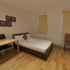 Отель Mstay 291 Suites Апартаменты с различными типами кроватей фото 4