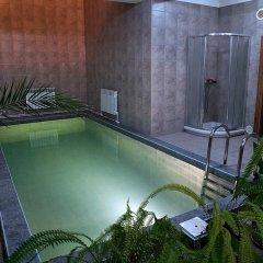 Отель Вилла Luxe Villa Tsaghkadzor бассейн фото 2