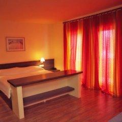 Отель Kalma superior Венгрия, Хевиз - 1 отзыв об отеле, цены и фото номеров - забронировать отель Kalma superior онлайн комната для гостей фото 7