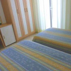 Hotel Apis 3* Стандартный номер с различными типами кроватей фото 3