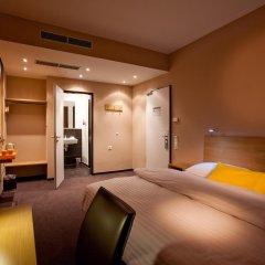 Отель LetoMotel спа фото 2