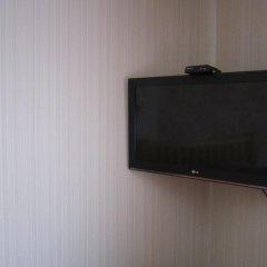 Апартаменты Apartments na Gorkogo удобства в номере