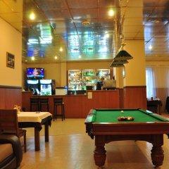 Гостиница AN-2 Украина, Харьков - 2 отзыва об отеле, цены и фото номеров - забронировать гостиницу AN-2 онлайн гостиничный бар