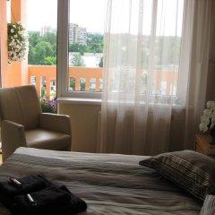 Отель Bultu Apartaments Апартаменты с различными типами кроватей фото 5