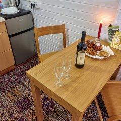 Гостиница OK - Reka в Звенигороде отзывы, цены и фото номеров - забронировать гостиницу OK - Reka онлайн Звенигород питание