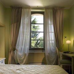 Отель Relais Corte Cavalli 4* Стандартный номер