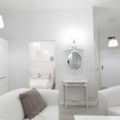 Апартаменты Homewell Apartments Stara Piekarnia комната для гостей фото 2