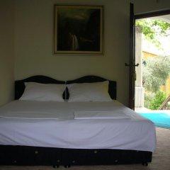 Апартаменты Lero Apartments комната для гостей фото 3