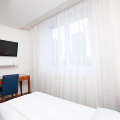 Отель Swiss Star Marc Aurel удобства в номере