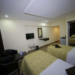 OIa Palace Hotel спа фото 2