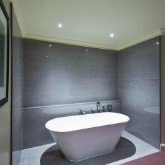 Отель Radisson Blu Edwardian Mercer Street 4* Студия с различными типами кроватей фото 10