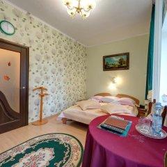 Гостиница Александрия 3* Номер Комфорт с разными типами кроватей фото 49