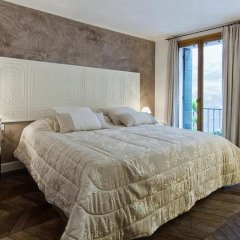 Отель Apt. Grand Duca in San Marco Италия, Венеция - отзывы, цены и фото номеров - забронировать отель Apt. Grand Duca in San Marco онлайн комната для гостей фото 4