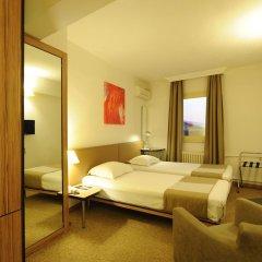 Kardes Hotel Турция, Бурса - отзывы, цены и фото номеров - забронировать отель Kardes Hotel онлайн комната для гостей фото 3
