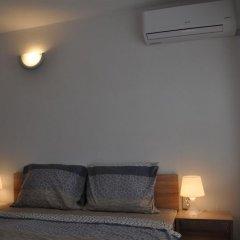Отель House Todorov Стандартный номер с двуспальной кроватью (общая ванная комната) фото 16