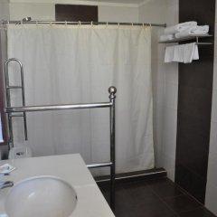 Century Plaza Hotel 2* Улучшенный номер с различными типами кроватей фото 5