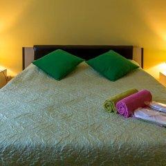 Hotel Sad 3* Стандартный номер фото 16