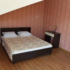 Гостиница Ниагара 2* Номер Делюкс с различными типами кроватей