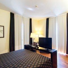 Terrazza Marconi Hotel & Spamarine, Senigallia, Italy | ZenHotels