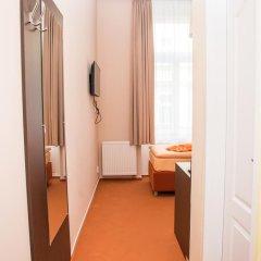 Апартаменты Domus Apartments удобства в номере фото 2